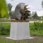 Pegnitzmühle2-eberhard-michael-karl