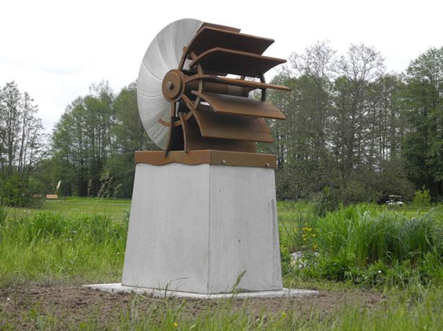 Pegnitzmühle3-eberhard-michael-karl