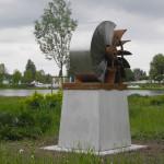 Pegnitzmühle4-eberhard-michael-karl